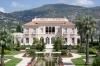 Villa_Ephrussi_de_Rothschild_BW_2011-06-10_11-25-12
