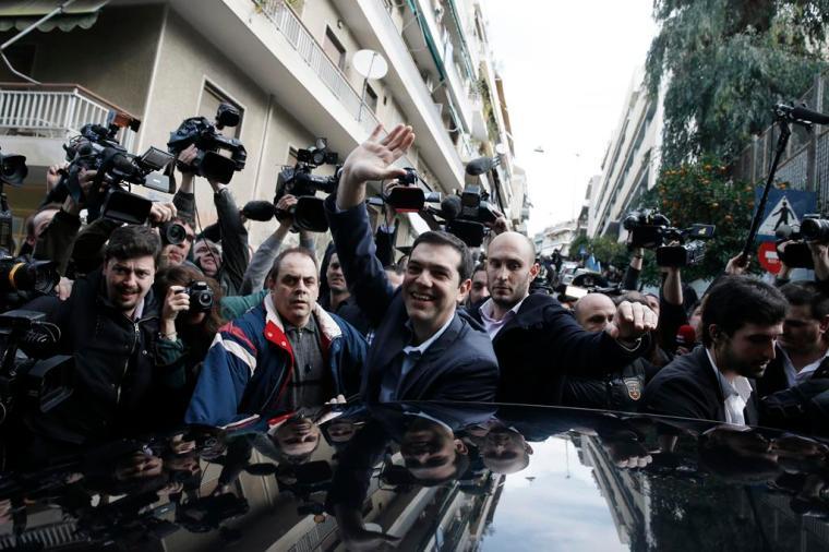 1-Greek-Radical-Left-Wins-Election