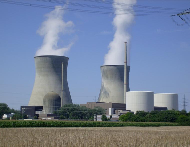 Gundremmingen_Nuclear_Power_Plant